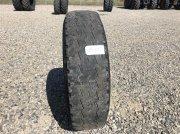 Sonstige 315/80 R22.5 Reifen