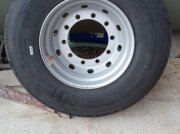 Reifen типа Sonstige 385/65 R22,5, Gebrauchtmaschine в Mötzing