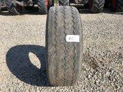 Reifen del tipo Sonstige 385/65 R22.5, Gebrauchtmaschine en Rødekro