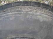 Sonstige 425/65 R22,5 Reifen