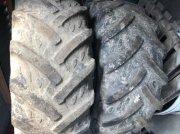 Sonstige 480/70R30 Reifen