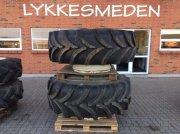 Sonstige 580/70xr38 Reifen