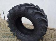 Reifen des Typs Sonstige 600/65R28, Neumaschine in Bremen