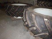 Reifen typu Sonstige 620/70r42 & 540/65r30, Gebrauchtmaschine w Skive