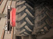 Reifen des Typs Sonstige 710/70R38 - 600/65R28 passende til Fendt 818, Gebrauchtmaschine in Sakskøbing