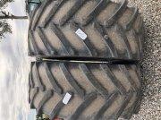 Reifen типа Sonstige 710/70R38, Gebrauchtmaschine в Rødekro