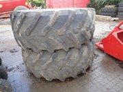 Sonstige 710/70R42, 2 stk. Reifen