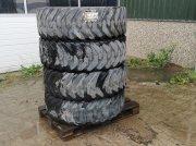 Reifen tipa Sonstige Agriband 14/80 R20 Retreated, Gebrauchtmaschine u Leende
