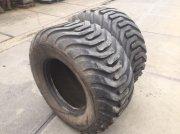 Sonstige Altura 500 / 60 R22.5 set banden Reifen