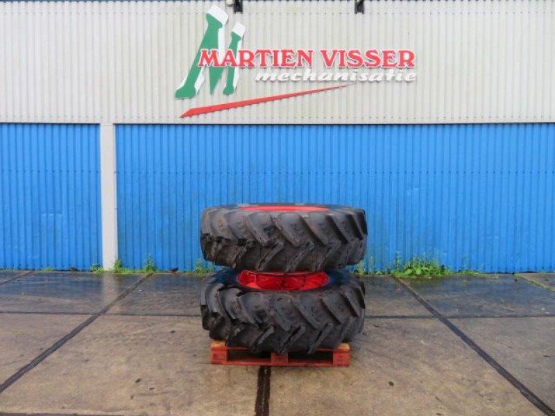Reifen типа Sonstige BKT 460/85R34, Gebrauchtmaschine в Joure (Фотография 1)