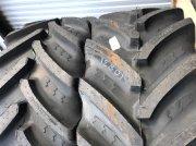 Reifen tip Sonstige BKT 600/70X28 MAXFORGE DÄC, Gebrauchtmaschine in