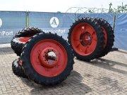 Reifen типа Sonstige BKT Agrimax RT 955, Gebrauchtmaschine в Antwerpen