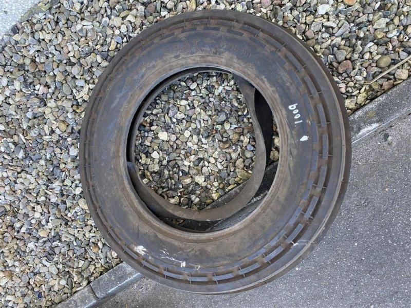 Reifen типа Sonstige Ceat 6,5 R20, Gebrauchtmaschine в Holstebro (Фотография 1)