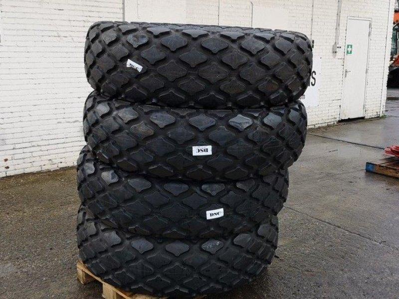 Reifen типа Sonstige Deestone 20.5 R25, Gebrauchtmaschine в Leende (Фотография 1)