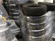 Reifen a típus Sonstige Good Year Banden Pirelli Banden 185/65 R15 ruim 80 stuks, Gebrauchtmaschine ekkor: Putten