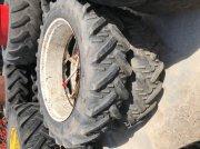 Reifen типа Sonstige Handy 2 stk 13.6 R 38, Gebrauchtmaschine в Rødekro