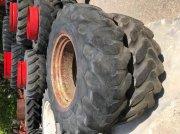 Reifen типа Sonstige Handy 2 stk 16.9R30, Gebrauchtmaschine в Rødekro