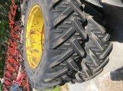 Reifen типа Sonstige Handy 2 stk 18,4 R 38, Gebrauchtmaschine в Rødekro
