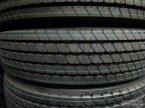 Reifen типа Sonstige Kormoran 10.00R20 tye U tyre в Etten-Leur