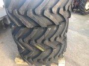 Reifen типа Sonstige LEAO  500-70-24 TIL RENDEGRAVER, Gebrauchtmaschine в Dronninglund