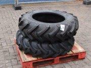 Reifen des Typs Sonstige MEGAGLOBE Tyre set 12.4-24, Gebrauchtmaschine in Antwerpen