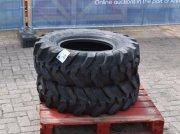 Reifen des Typs Sonstige MEGAGLOBE Tyre set 12.5/80-18 NHS, Gebrauchtmaschine in Antwerpen