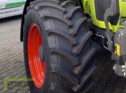 Reifen des Typs Sonstige Mitas 540/65R30 AC 65, Neumaschine in Homberg (Ohm) - Maul