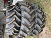 Sonstige MITAS 540/65X38 480/65X24 DÄCK Reifen