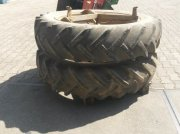 Reifen типа Sonstige molcon dubbellucht, Gebrauchtmaschine в Druten