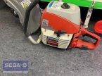 Reifen des Typs Sonstige Motortrennschneider Shindaiwa EC-7600 in Zweibrücken