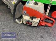 Reifen a típus Sonstige Motortrennschneider Shindaiwa EC-7600, Vorführmaschine ekkor: Zweibrücken