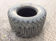Reifen типа Sonstige N/A 700/50-26,5, Neumaschine в Pfreimd