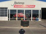 Reifen del tipo Sonstige Record 16,9-30 dæk og fælge, Gebrauchtmaschine en Hjallerup