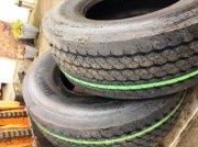 Reifen tipa Sonstige Ridgon 385-65 R22,5 160K TL 406M+S, Neumaschine u Schutterzell