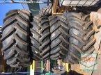 Reifen des Typs Sonstige Trelleborg Radsatz in Wittlich