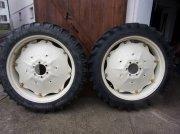 Sonstige verschiedene Reifen
