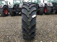 Starmaxx 520/85 R38 Reifen