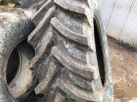 Starmaxx 580/70 X 38 Reifen