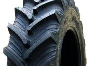 Reifen tip Taurus 11,2R20 Point 8, Gebrauchtmaschine in Danmark