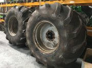 Taurus 30.5-32. 80cm Reifen
