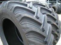 Taurus 650-65-42 POINT 65 650/65R42 / 540/65R30 Point 65 Reifen
