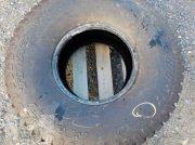 Reifen des Typs Titan 380/70D15 IMP, Gebrauchtmaschine in Gross-Bieberau