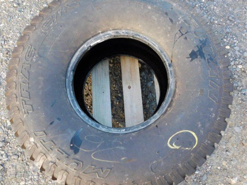 Reifen типа Titan 380/70D15 IMP, Gebrauchtmaschine в Gross-Bieberau (Фотография 1)