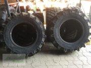 Reifen типа Trelleborg 2 Reifen 480/70 R28, Gebrauchtmaschine в Coppenbruegge