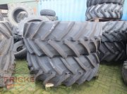 Trelleborg 2x 650/65R42 Reifen