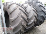 Trelleborg 2x 710/60R30 162D Reifen