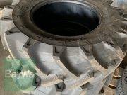 Reifen des Typs Trelleborg 380/70 R24 TM700 neuwertig, Gebrauchtmaschine in Fürth