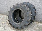 Reifen типа Trelleborg 380/70R24 TM700, Gebrauchtmaschine в Ootmarsum