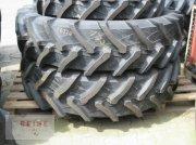 Trelleborg 420/85R-38 TM 600 Reifen