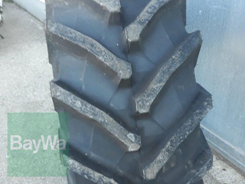 Reifen des Typs Trelleborg 440/65 R24  TM 800, Neumaschine in Griesstätt (Bild 3)